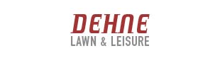 Dehne Lawn & Leisure, Inc